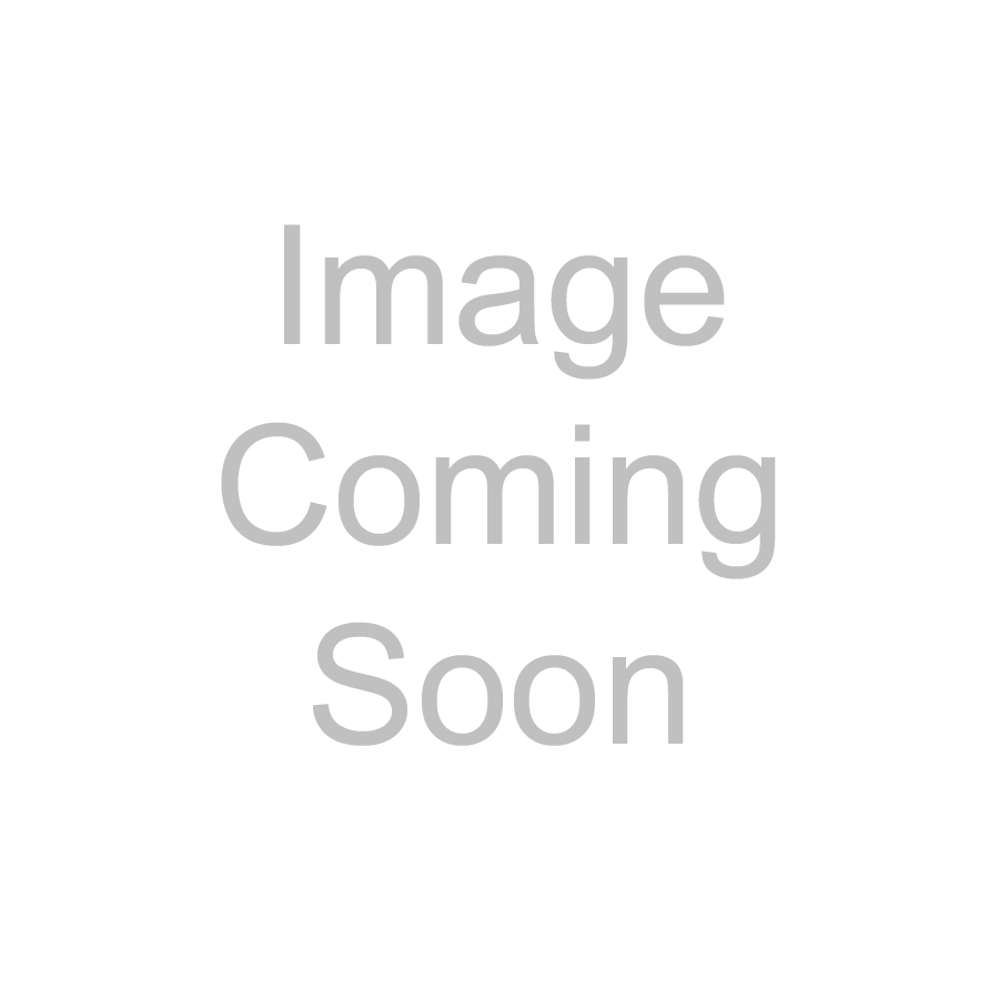 New World 444447283 New World NW60F 60cm Fanned Electric Oven, Stainless Steel 444447283