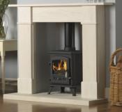 Dimplex Westcott 5Se Wood Burning Stove