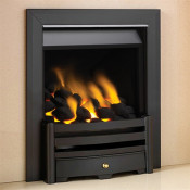 Legend Virage HE Convector Traditional