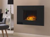 Flamerite Fires Verada 1000