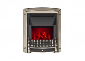 Valor Dimension Dream Slimline Electric Fire