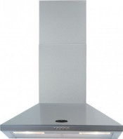 Belling CHIM60 60cm Chimney Hood - Stainless Steel
