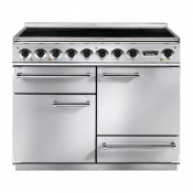 Falcon F1092DXEISS/C-EU Induction Range Cooker - Stainless Steel
