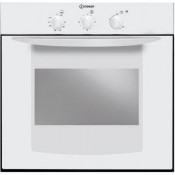 Indesit FI21K.BWH Electric Built-In Cooker