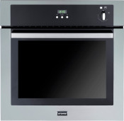 Stoves SGB600PS Built In Gas Oven