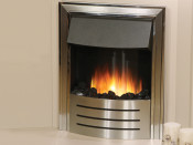 Flamerite Tama Electric Fire