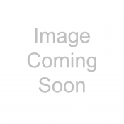 New World NW50HLM White Electric Cooker