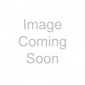 New World NW90GTDO 90cm Double Oven Gas Cooker in Stainless Steel