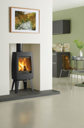 Dovre Sense 100 Wood Burning Stove