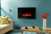 Gazco Studio 1 Electric Fire