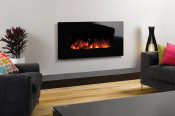 Gazco Studio 2 Electric Fire