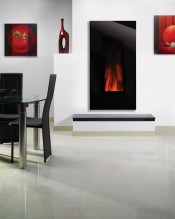 Gazco Studio 22 Electric Fire