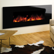Gazco Studio 3 Electric Fire
