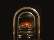 Flamerite Fires Tennyson Cast