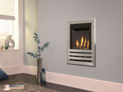 Flavel Windsor Wall Mounted Gas Fire