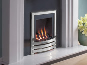 Flavel Windsor Gas Fire