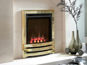 Flavel Windsor HE Gas Fire