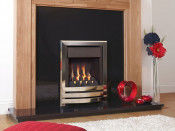 Flavel Windsor Plus Gas Fire