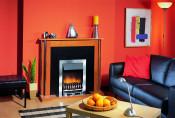 Dimplex Wynford LED Electric Fire