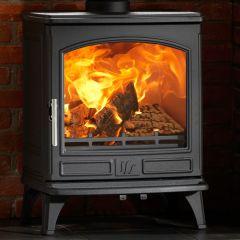 ACR Ashdale Woodburning / Multi-Fuel Stove