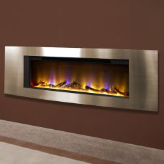 Celsi Electriflame VR Vichy