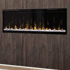 Dimplex Ignite XL 50 Inset Electric Fire