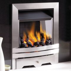 Ekofires 3020 / 3025 Gas Fire