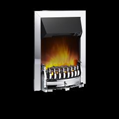 Dimplex Stamford Electric Fire