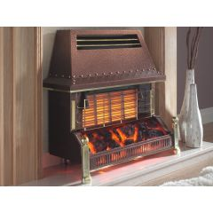 Flavel Welcome Gas Fire