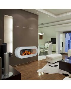Evonic Nimbus Electric Suite