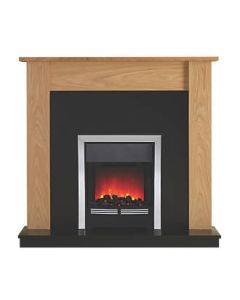 Be Modern Penshaw Electric Suite