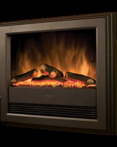 Dimplex Bach LED Electric Fire