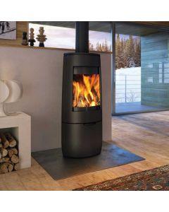 Dovre Bold 400 Wood Burning Stove