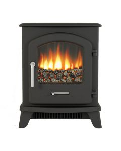 Broseley Serrano Up to 2kW electric stove