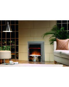 Dimplex Castillo LED Electric Fire