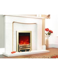Celsi Electriflame XD Daisy LED Electric Fire