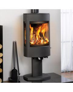 Dovre Astroline 4CB Wood Burning / Multi-Fuel Stove