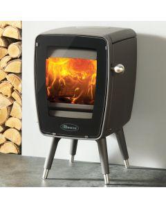 Dovre Vintage 30 Wood Burning Stove