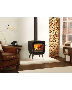 Dovre Vintage 35 Wood Burning Stove
