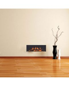 Evonic E700 Built In Electric Fire