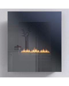 Ekofires 5010G Flueless Gas Fire