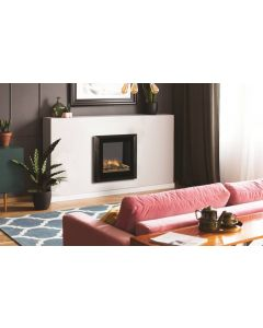 Evonic EV6i4 Electric Inset Fire