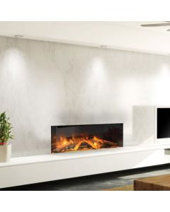 Evonic E1030 Built In Electric Fire