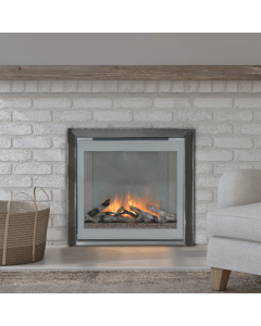 Evonic EV6i Electric Inset Fire