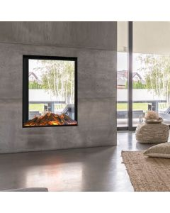 Evonic E810DS Electric Fire