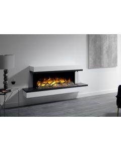 Flamerite Glazer 1500 Exo