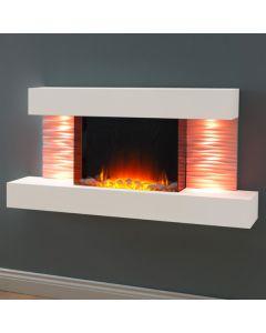 Flamerite Luma 1200
