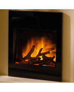 Flamerite Solace Electric Fire