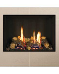 Gazco Riva2 500 Gas Fire