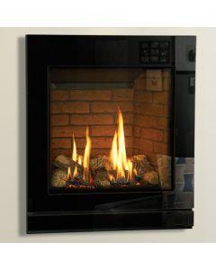 Gazco Riva2 530 Gas Fire